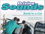 Driving Sounds